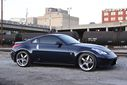 Nissan_350Z_review_228.jpg