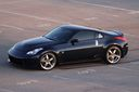 Nissan_350Z_review_230.jpg