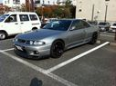 Nissan_Skyline_r33_body_kit_915.jpg