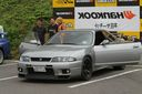 Nissan_Skyline_r33_body_kit_919.jpg