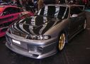 Nissan_Skyline_r33_body_kit_925.jpg