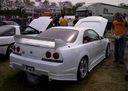 Nissan_Skyline_r33_body_kit_926.jpg