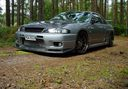 Nissan_Skyline_r33_body_kit_927.jpg