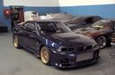 Nissan_Skyline_r33_body_kit_928.jpg