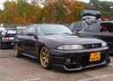 Nissan_Skyline_r33_body_kit_929.jpg