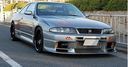 Nissan_Skyline_r33_body_kit_930.jpg