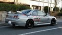 Nissan_Skyline_r33_body_kit_931.jpg