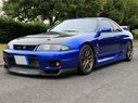 Nissan_Skyline_r33_turbo_587.jpg