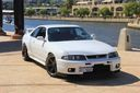 Nissan_Skyline_r33_turbo_596.jpg