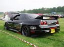 Nissan_Skyline_r33_turbo_597.jpg