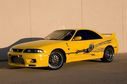 Nissan_Skyline_r33_turbo_599.jpg
