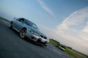 Nissan_Skyline_r33_turbo_600.jpg