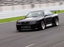 Nissan_Skyline_r33_turbo_609.jpg