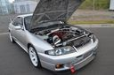Nissan_Skyline_r33_turbo_613.jpg