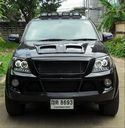 Toyota_Hilux_tuning_362.jpg