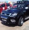 Toyota_Hilux_tuning_424.jpg