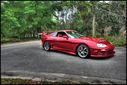 Toyota_Supra_twin_turbo_236.jpg