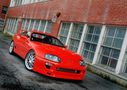 Toyota_Supra_twin_turbo_238.jpg