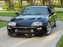 Toyota_Supra_twin_turbo_241.jpg