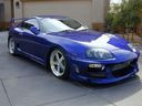 Toyota_Supra_twin_turbo_243.jpg