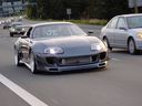 Toyota_Supra_twin_turbo_244.jpg