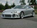 Toyota_Supra_twin_turbo_246.jpg