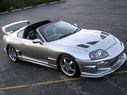 Toyota_Supra_twin_turbo_247.jpg