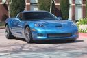 chevrolet_corvette_custom_256.jpg