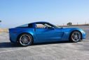 chevrolet_corvette_tuning_34.jpg