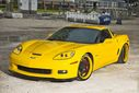 chevrolet_corvette_tuning_74.jpg