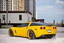 chevrolet_corvette_tuning_75.jpg