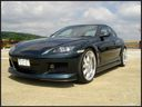 mazda_rx_8_review_476.jpg