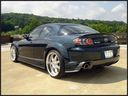 mazda_rx_8_review_477.jpg