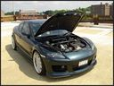 mazda_rx_8_review_478.jpg