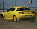 rx8_performance_470.jpg
