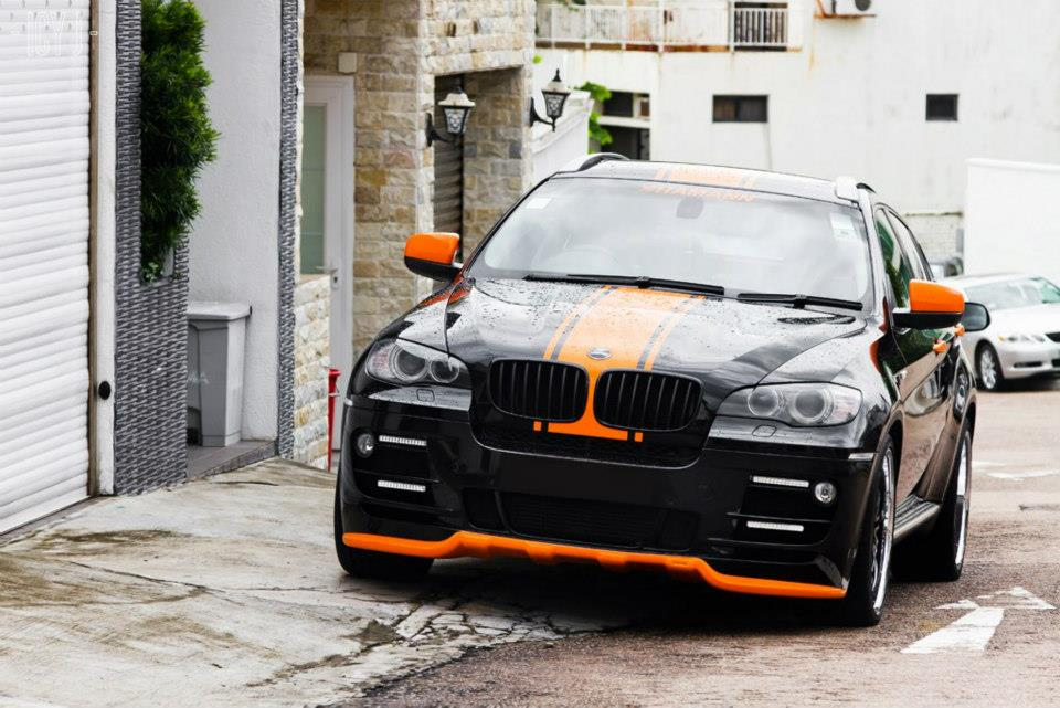 BMW_X6_Tuning_20329.jpg
