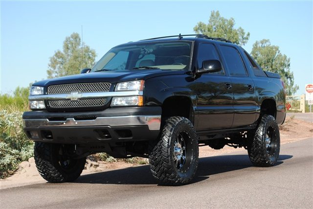 2002 Chevrolet Avalanche besides Index also 437673 as well Watch additionally 41. on 2003 chevy avalanche custom