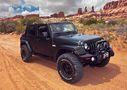 Jeep Wrangler : от компании Xplo…
